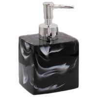 Elegant Soap Dispensers Liquid Hand Soap Dispenser For Kitchen Or Bathroom (A5)