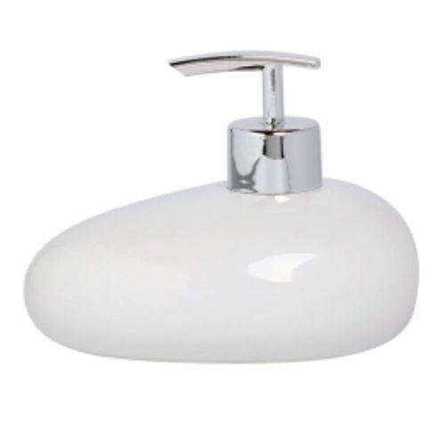 Elegant Soap Dispensers Liquid Hand Soap Dispenser For Kitchen Or Bathroom (A10)