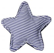 Star Creative Decorative Pillows Throw Pillows 45CM