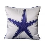 Creative Decorative Pillows Throw Pillows 45*45CM