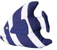 Tropical Fish Decorative Pillows Throw Pillows 48*45CM