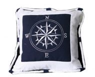 Pillow Cushion Decorative Pillows Throw Pillows 40*40CM