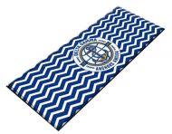 Creative Foot Pad Doormat Bedroom Carpet 40*100CM