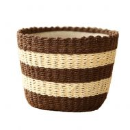 Small Multipurpose Storage Basket For Home/Restaurant Decorations (A7)