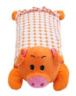 Baby Kids Children Plush Toys Plush Pillows 19.68*9.87 Inches